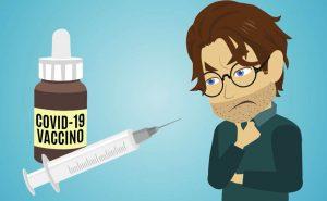 Er vaccino